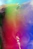 film (La fille renne) Tags: film analog 35mm lafillerenne canonae1program 50mmf18 alterlogue alterlogueneonebula35 colorful nude rocks brittany nature pau portrait