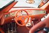 Inspired by Aviation (Noah L. Photography) Tags: spyker c8 spyder silver grey gray car sportscar supercar convertible roadster dutch hingwalee carsandchronos walnut nikon50mmf18seriese
