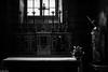Altar (Eugercios) Tags: la serena coquimbo chile catedral cathedral catholic catolico light kuz altar angel america southamerica sudamerica hispanoamerica blanco branco black white negro preto bnw bw bn photo photografy monumento monument silence silencio laserena