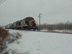 DSC00898R (mistersnoozer) Tags: lal alco rs36 c425 shortline train railroad locomotive