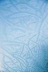 20141208__DSC0098 (hewrps) Tags: arps abstract bath blues competition composition nature pattern place product rgb rps snow type uk weather