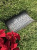 Dorothy Lamour (katerz1) Tags: fone cemetery forestlawnhollywoodhills