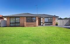 22 Birra Drive, Oak Flats NSW