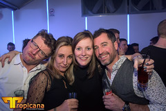 Tropicana - Eerste Werkdag 2018 (360) (Antoine B. Photography) Tags: tropicanaschendelbeke tropicanaeerstewerkdag tropicanaeerstewerkdag2018 tropicanageraardsbergen geraardsbergen schendelbeke jamesbrown wernerdewit djkoen djfreefall djtrentz eerstewerkdag nikond810 nikon nikonphotography nikonphotographers clubphotography party fun people partypeople drinks goingout nightlife nightlifebelgium nightlifephotography nightscene clubtropicana clubscene clubfotografie discotheek discotheektropicana discotheken dj djs lights lightpainting lighttrails lighttrailphotography lightshow eerstewerkdag2018