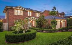 5 Mimosa Grove, Glenwood NSW