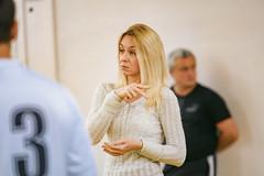 DSC_5083 (UNDP in Ukraine) Tags: inclusive inclusion volleyball sport peoplewithdisabilities ukraine donbas kramatorsk easternukraine undpukraine unvolunteers volunteer undp tournament game