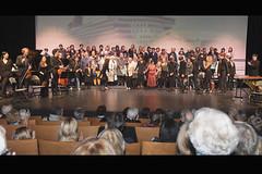 DSC_2923 (Izakigur) Tags: parade avantsceneopera neuchâtel proinfirmis 26novembre2017 izakigur