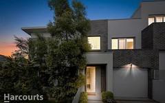 12 Linden Grove, Ermington NSW