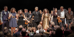 Take a Bow (MMiPhoto) Tags: unthanks sage music concert gateshead tyne musicians orchestra sing singers