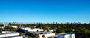 The city, an example of a Sony 16mm lens. (Aglez the city guy ☺) Tags: lenses sony exploration experiment experimentación example cityscapes miamifl