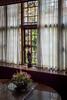Packwood House, Lapworth, Warwickshire (Bob Radlinski) Tags: england greatbritain lapworth nationaltrust packwoodhouse uk warwickshire westmidlands westmidlandsalbum travel