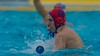 ATE_0329.jpg (ATELIER Photo.cat) Tags: 2017 action atelierphoto ball barcelona catalonia club cnmataroquadis cnrealcanoe competition dh game mataro match net nikon nikoneurope nikoneuropecompetition pallanuoto photo photographer playpool player polo pool professional sports vaterpolo wasserball water waterpolo wp wpm