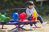 _P1D0019 (abcpathways_mktkg) Tags: abc abcgroup abcpathways kindergarten pineapplefarm