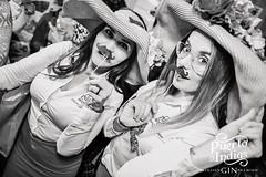 Movember en Irún