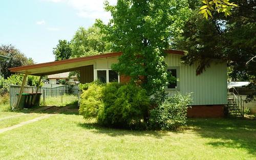 17 Goorawin Rd, Orange NSW 2800