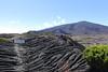 IMG_5385RTJ (L'effet Péï) Tags: piton de la fournaise ile réunion volcan