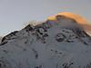 2017 12 20 La Muzelle (phalgi) Tags: france rhône alpes isere oisans les2alpes alpski montagne meteo muzelle massif glacier ski snow écrins exterieur