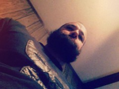 (roleATL) Tags: louveosenhor nazare leiria portugal legodesigner legos familyfun feliznatal silentmovie silentnight noahslegodesigns lego legodesignbynoah designer designedbynoah