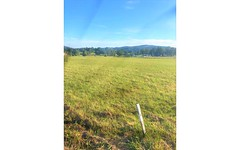 Proposed Lot 15 Cowper Street, Stroud NSW