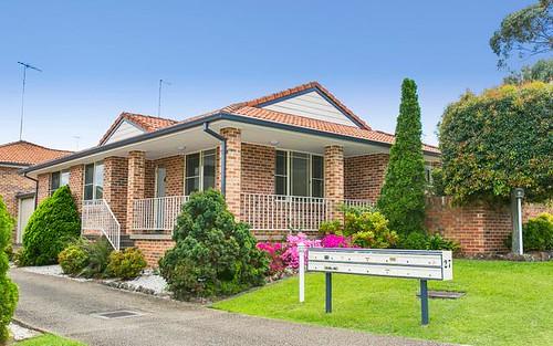 13/27 Greenacre Rd, South Hurstville NSW 2221