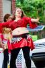 2017_RF7D_1040 (Knox Triathlon Dude) Tags: belly dance 2017 bellydance danzadelvientre 肚皮舞 bauchtanz बेली नृत्य χορό τησ κοιλιάσ χορότησκοιλιάσ танец живота beautiful woman female dancer performingarts pretty wonderful awesome cool танецживота الرقصالشرقي ריקודיבטן mavedans ベリーダンス 배꼽춤 гэдэсбүжгийн