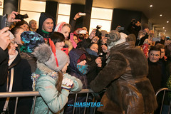 [17-12-2017] Krampus - pochod čertov-10