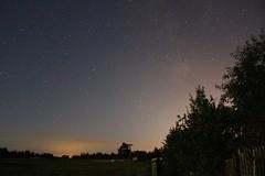 IMG_8526 (ola1998polule) Tags: stars summer sky