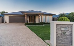 12 Clarence Place, Tatton NSW