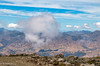 171216 112051 (friiskiwi) Tags: 1670m 5500feet atthetop clouds awaterevalley marlborough newzealand nz