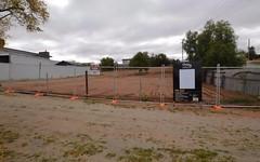 Lot 1-3 102 Cummins Street, Broken Hill NSW