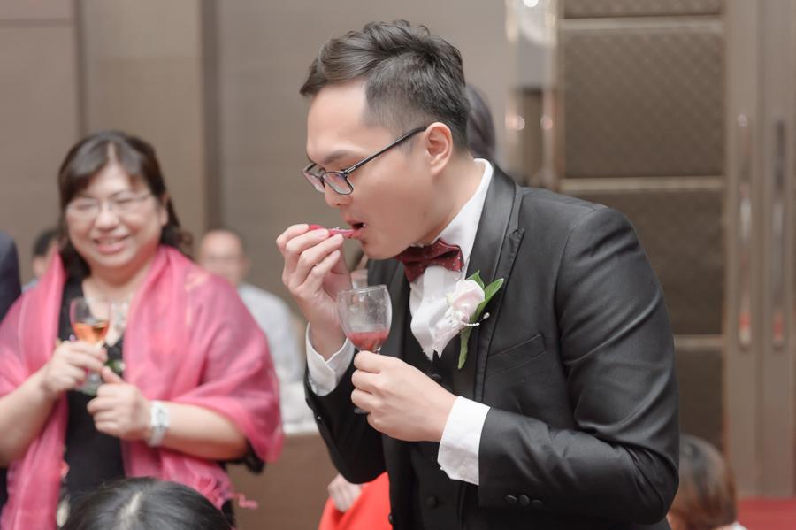 38506561514 2c9968f665 o [台南婚攝] S&D/東東宴會式場華平館