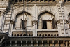 0F1A3004 (Liaqat Ali Vance) Tags: architecture architectural heritage google liaqat ali vance photography prepartition building mall road lahore punjab pakistan gothic style ghulam rasool buildings