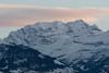 725A9133 (denn22) Tags: swissalps alpen be ch schweiz switzerland denn22 2017 eos7d