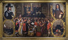 Execution of Charles 1, 30th Jan 1649 Banqueting House London, National Gallery Scotland, Edinburgh (Pitheadgear) Tags: edinburgh charles1 execution king civilwar england london painting paintings history regicide nationalgalleryofscotland galleries art artists weesop