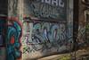 4Scor, Snarf (NJphotograffer) Tags: graffiti graff new jersey nj trackside rail railroad 4scor 4 scor snarf 2wcrew 2w crew izm