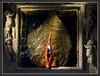 Renaissance / Rebirth  - Oeuvre de Coco Texèdre / Coco Téxèdre's artwork - Chapelle Sainte Anne - Tours (christian_lemale) Tags: coco téxèdre artiste artist plasticienne visual tours chapelle chapel sainte anne france nikon d7100