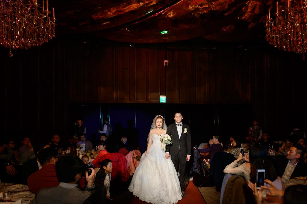 婚攝小勇, 小寶團隊, 台北婚攝, 君品, 君品婚宴, 君品推薦, 君品婚攝, Anna Yan Makeup studio, JENNY CHOU Wedding Gown, 78th studio ,wedding day-086