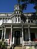Concord, NC Victorian Houses (Stabbur's Master) Tags: northcarolina concordnc victorianarchitecture victorianhouse victorians cabarruscounty