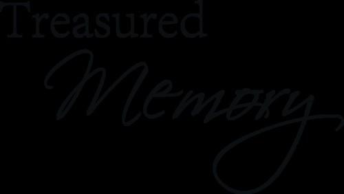 AJanner-treasured-quote-004-cu4cu