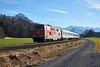SVG 2143 21 (railphoto) Tags: oberstdorf immenstadt svg 2143 obb bahn rail ferrovia treno train zug alex diesel