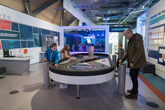 GlasgowScienceCentre-18010717 (Lee Live: Photographer (Personal)) Tags: alanforrest childrenplaying emilforrest glasgowsciencecentre leelive lukesimpson nikyforrest ourdreamphotography shirleysimpson wwwourdreamphotographycom