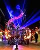 Un autre regard sur Chamonix 2018 (BOILLON CHRISTOPHE) Tags: photoboillonchristophe chamonix nikond4 spectaclederue artiste fête city france afozicprod