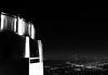 The City Of Angels ... you better have wings! (berkeleyhomes-dot-com) Tags: 5105266668 copyright2014iraserkesiraserkes deco griffithpark iraserkes la losangeles night observatory serkes httpberkeleyhomescom iraberkeleyhomescom california unitedstates