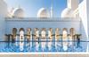 _DSC1611 (Luigiano_Louis) Tags: sheikh zayed mosque abu dhabi