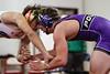 591A7002.jpg (mikehumphrey2006) Tags: 2018wrestlingbozemantournamentnoah 2018 wrestling sports action montana bozeman polson varsity coach pin tournament
