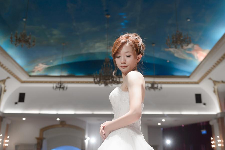 38742803984 6cce25c1c7 o [台南婚攝] J&P/阿勇家漂亮議會廳