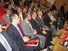 2014 İletişim Fakültesi Konferans (Objektife Düşenler) Tags: tirebolu iletişim fakültesi şenol güneş