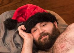 CodyNewYear-5875_5x7 (Mike WMB) Tags: cub beard bear