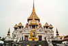 Wat Traimit (Lцdо\/іс) Tags: wat traimit buddha or golden lцdоіс thailande thailand thailandia bangkok thai temple buddhisme china town voyage