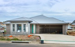 51 Molloy Drive, Orange NSW